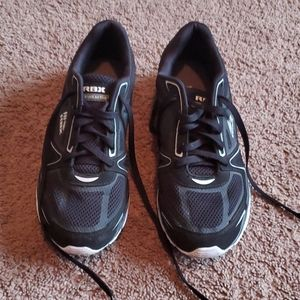 Rbx Running Shoes size 10.5